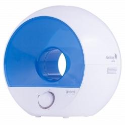 Ионизатор воздуха Timberk THU UL 09 (W)