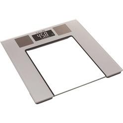Напольные весы Camry 9600-S640