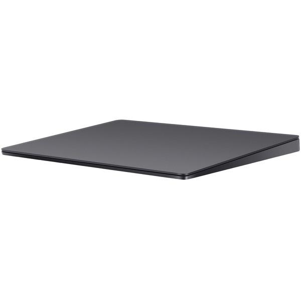 Трекпад Apple Magic Trackpad 2 Space Grey Абакан Продажа вещей