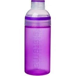 Бутылка Sistema Hydrate 830V