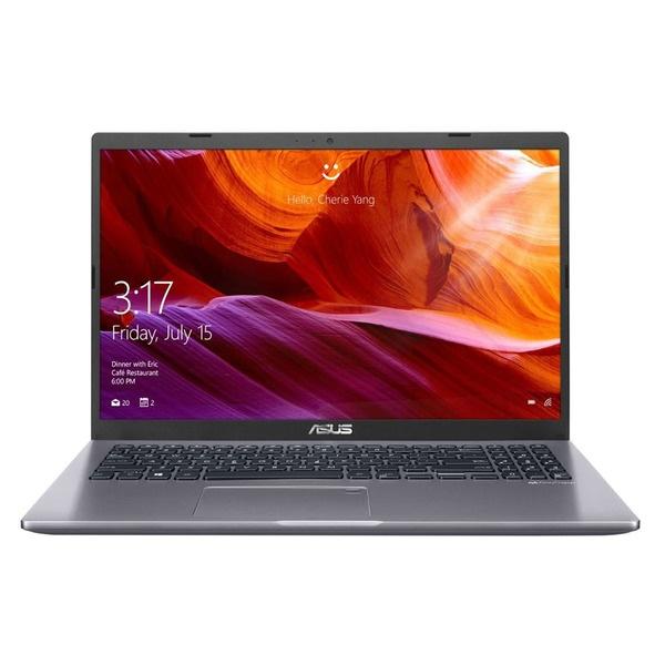 Ноутбук ASUS M509DJ-BQ055T Grey (90NB0P22-M00940)