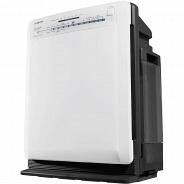 Hitachi EP-A5000 WH