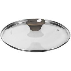 Крышка для посуды Tognana Diamantea WQ558W7VTAC