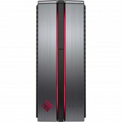 Системный блок HP Omen 870-172ur (Y4K26EA)