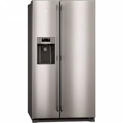 Холодильник AEG S 56090 XNS1