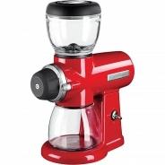 Кофемолка KitchenAid 5KCG0702EER (118210)