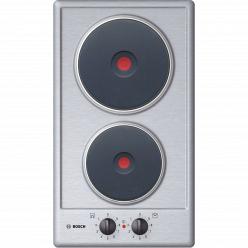 Варочная поверхность Bosch PCX345E