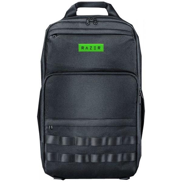 Сумка Razer Concourse Pro Backpak