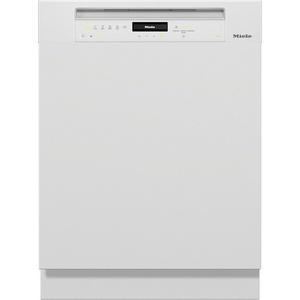 Встраиваемая посудомоечная машина Miele G7310 SCi