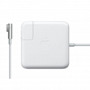 Apple MacSafe 45W MC747Z/A