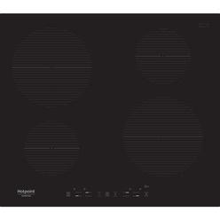 Независимая варочная панель Hotpoint-Ariston IKIA 640 C