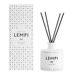 Диффузор ароматический Skandinavisk LEMPI SK849