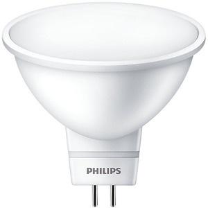 Лампа Philips ESS LED MR16 793145 5W-50W 120D