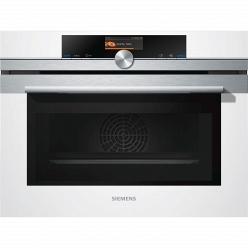 Духовой шкаф Siemens CM 636GBW1