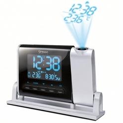 Цифровая метеостанция Oregon Scientific RMR 329P