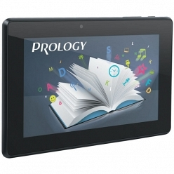 Электронная книга Prology Latitude T-710T
