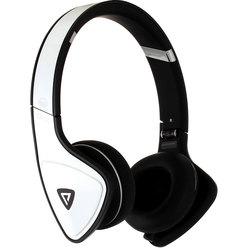 Наушники Monster DNA On-Ear 137007-00 White Tuxedo