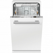 Встраиваемая посудомоечная машина Miele G 4680 SCVi Active