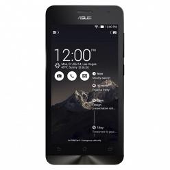 Смартфон ASUS Zenfone 5 A502CG-2A065RU Black