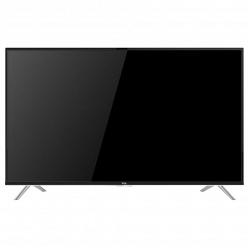 Телевизор 50 дюймов TCL L50E5900US