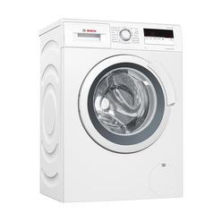 Стиральная машина Bosch WLL20164OE