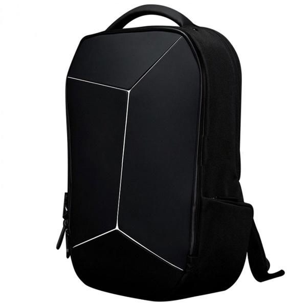 Рюкзак Xiaomi MI Geek Backpack, черный