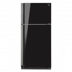 Холодильник Sharp SJ XP59PG BK