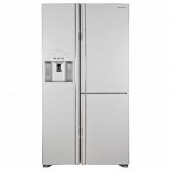 Холодильник Hitachi R-M702GPU2GS