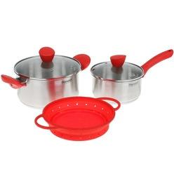 Набор посуды Rondell RDS-1003