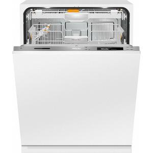 Встраиваемая посудомоечная машина Miele G6998 SCVi K2O XXL
