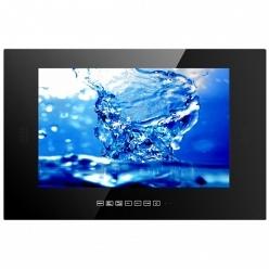 Телевизор Cameron TW2601 Влагозащищенный (черный)