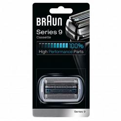 Сетка и режущий блок Braun 92S