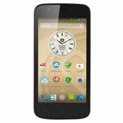 Смартфон Prestigio MultiPhone 5453 Duo Black