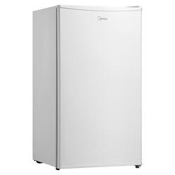 Компактный холодильник Midea MR1085W