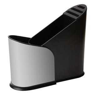 Umbra FURLO 1009551-047 органайзер для столовых приборов