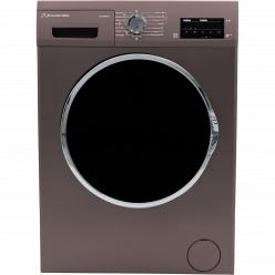 Компактная стиральная машина Schaub Lorenz SLW MG5532