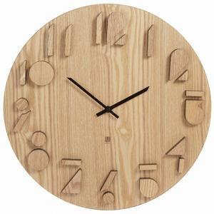 Часы Umbra Shadow 118080-390