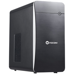 Системный блок Vecom T015