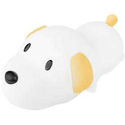 Детский товар Rombica LED Puppy