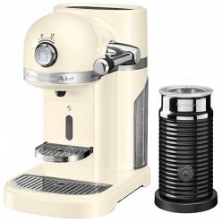 Кофеварка KitchenAid 5KES0504EAC (108771)
