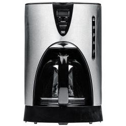 Кофеварка Melitta Prime