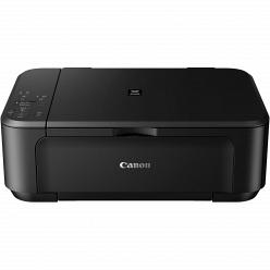 МФУ Canon PIXMA MG3640 черный
