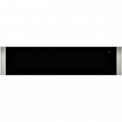 Шкаф для подогрева NEFF N 17HH10N0