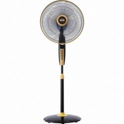 Вентилятор Rolsen RSF-1650RT (Bronze)