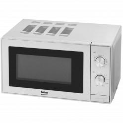 Микроволновая печь Beko MGC20100S