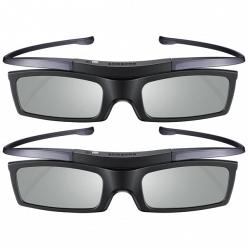 3D очки Samsung SSG-P51002