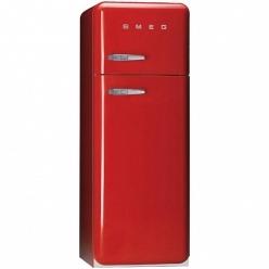 Холодильник Smeg FAB 30RR1
