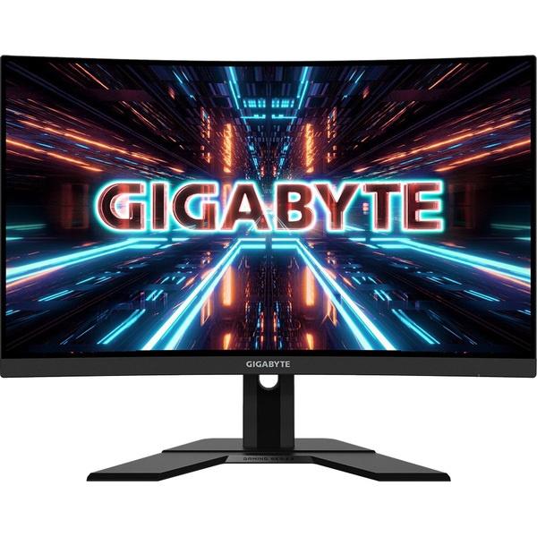 Монитор Gigabyte G27FC-EK