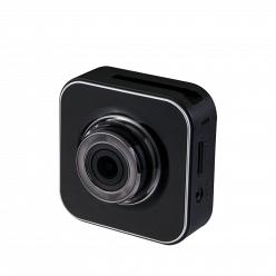 Видеорегистратор Prestigio Multicam 575W