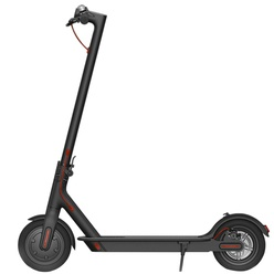 Электросамокат Xiaomi MiJia Electric Scooter (M365)